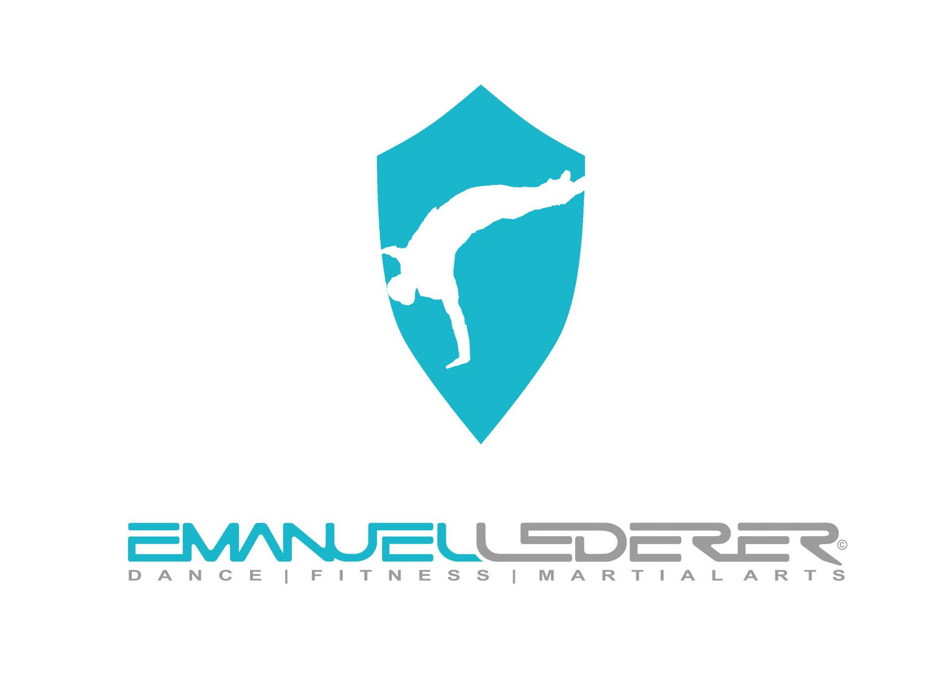 Emanuel Lederer | PERSONAL TRAINING | Fitness | Martial Arts | Dance About